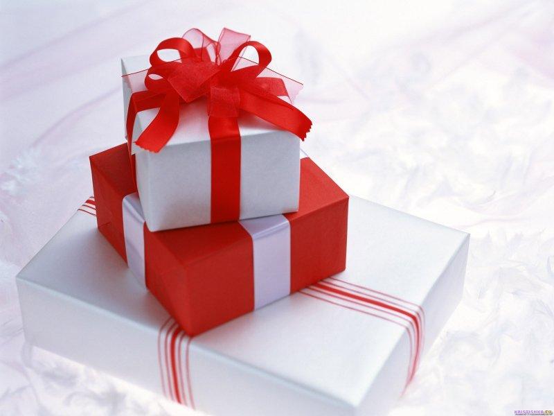 подарки с доставкой в Беларусии